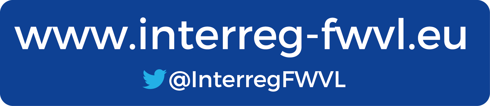 interreg-fwvl
