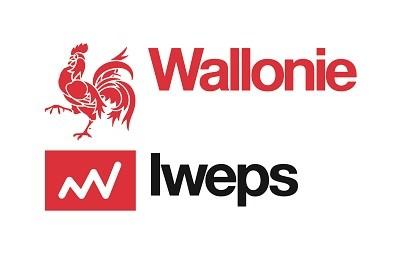 Iweps logo