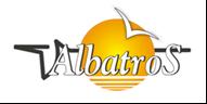 L'Institut Albatros logo