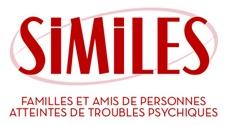 SIMILES logo